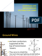 2.5-Overhead-and-Underground-Distribution-Lines-Herrera.pptx