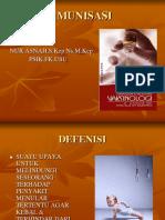 dia_122_slide_imunisasi.pdf