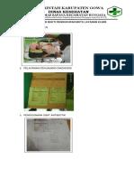 3 9.3.1 Ep 3 Bukti Dokumentasi Pengukuran Mutu Layanan Klinis