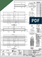 Ddi 640-r0-Vaa-reinforcement Detail of Precast Slab for Right Split Ramp (Rc)