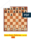 Caro-kann Defense Traps.pdf