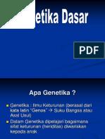 Genetika.ppt