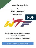 reg_combates_wtf_jun2017.pdf