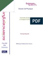 Formulaire de physique-1.pdf