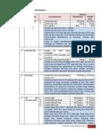 Docdownloader.com Pedoman Internal Ppidocx