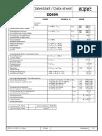 Infineon-DD89N-DS-v01_00-en_de.pdf