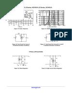 83 transistor3.pdf