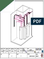 BOB-960410E-R02-02-001 - Sheet - A104 - Unnamed.pdf