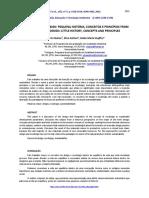 5265-27166-2-PB.pdf