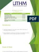 Environment Slide.pptx