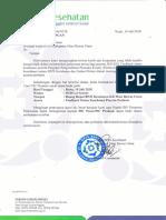 UNDANGAN PKM FIX.pdf