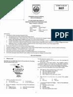ukk-bing-8-tp201_2011.pdf