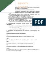 FISICOQUIMICA 3