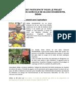 FINANCEMENT-PARTICIPATIF-POUR-LE-PROJET-DINSTALLATION-AGRICOLE-DE-GILDAS-HOUENONTIN-1.pdf