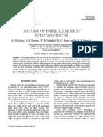 dryerr.pdf