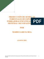 Produccion Semillas Forest Ales Especies Forrrajeras [1]