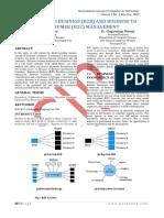 b2c.pdf
