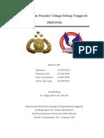 177325286-Referat-Disfonia.docx