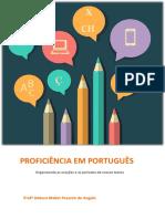 Lingua Portuguesa Nivel2 1