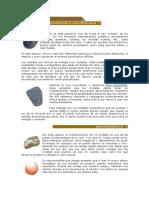 14729109-cristales-ejercicios.pdf