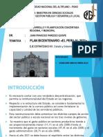 Exposicion Plan Bicentenario Peru Al 2021-Eje -03 (1)