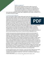07- Sacerdocio para hombres y mujeres.doc
