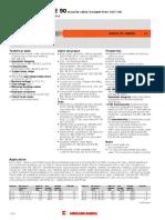 1KS_52771_en.pdf