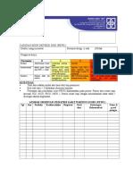formulir pews rev 1.doc