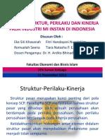 Presentasi SCP Industri Mi Instan Kelompok 1.pdf