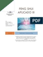 Fengshui Pareja