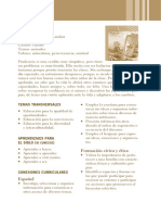 Prudencia (1).pdf