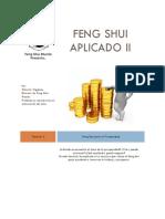 Fengshui Prosperidad