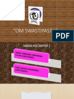 PPT PHB KASUS.pptx