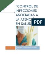 2 Epidemiologia de Las Infecciones