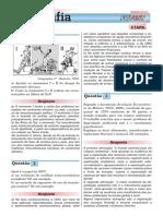 FUVEST2006g2.pdf