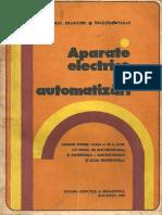 Aparate electrice si automatizari.pdf