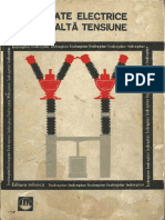 Aparate electrice de inalta tensiune ST.pdf