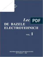 Bazele electrotehnicii vol.1.pdf