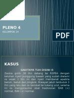 PLENO 4 kel 14.pptx