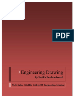 ENGINEERING-DRAWING-NOTES.pdf