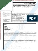 NBR 10520.pdf