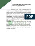 JURNAL LANSIA.pdf