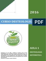 AULA 1 - DESTEOLOGIA SISTEMÁTICA.pdf