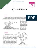 03-A-Terra-inquieta.pdf