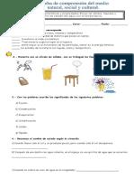 51183471-prueba-estados-de-la-materia.pdf