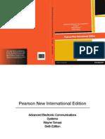 [International Edition] Wayne Tomasi - Advanced Electronic Communications Systems (2013, Pearson).pdf
