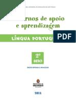 10455.pdf