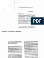 O Donnel. Fuerzas militares en America Latina.pdf