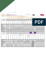 Info Trafic Ter Paris Laroche Migennes Dijon Du 7 Septembre Au 12 Octobre 2018 Tcm74-184541 Tcm74-204715