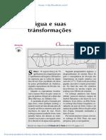 10-A-agua-e-suas-transformacoes.pdf